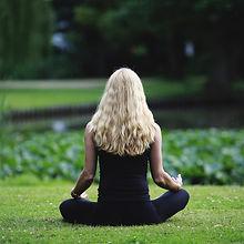 meditation-3480815_1920_edited.jpg