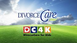 EventButton_1200x675_DivorceCare-DC4K.pn