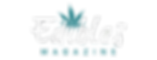 THE_EDIBLES_LIST_MAGAZINE_SITE_LOGO_TEAL