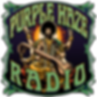 Purple haze radio.png