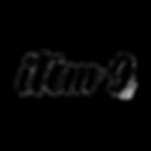 item9_logo_5.png