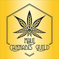 Maui Cannabis Guild.png