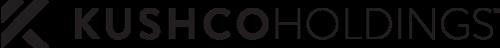 KCH-Logo-Long-Black-500px.png