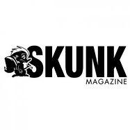 SKUNK-ONLINE-LOGO-copy-300x300.jpg