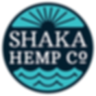 Shaka Hemp Co BWT.png