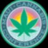 MCC_Logo FNL.png