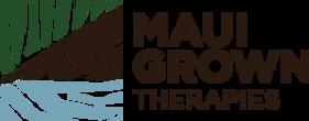 MGT_Logo2018.png