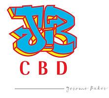 Jerome Baker CBD.jpeg