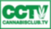 Cannabis Club TV Logo.png