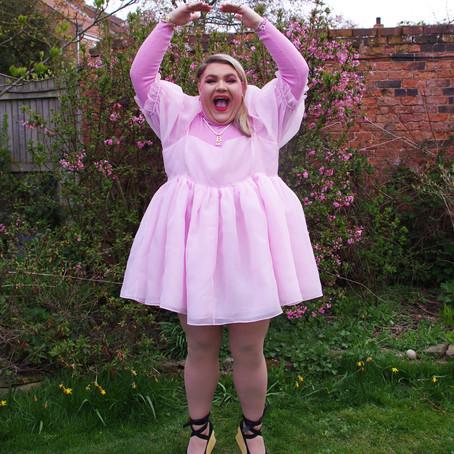 Dress Euphoria