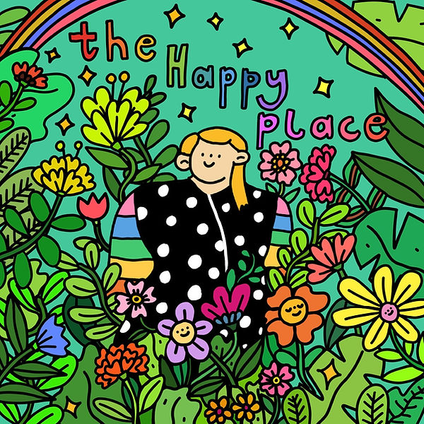 The Happy Place Cover.jpg