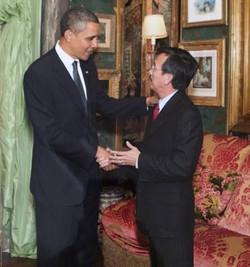 David and TT Obama 4_edited