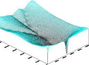 modelagem hidro.jpg
