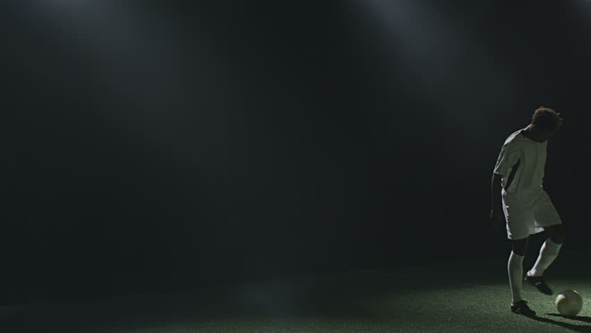 Soccer backgound 6.jpg