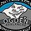 Thumbnail: Ogden Avalanche Hat