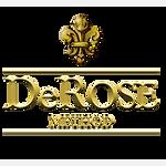 deRose.png