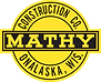 Mathy Construction.png