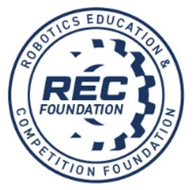 REC Foundation.PNG