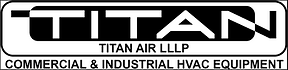 Titan Air.PNG