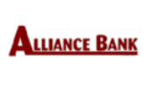 Alliance Bank.PNG