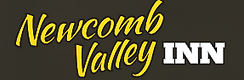 Newcomb Valley Inn.png