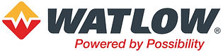 Watlow Logo_tag-3color.jpg