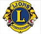 Lions Clup.PNG