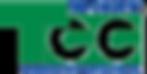TCC-logo_fiber_sm3.png