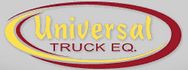 Universal Truck Equipment.PNG