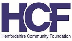 HCF logo.jpg