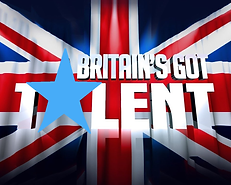 HDSFs got talent logo.png