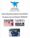 HDSF annual report pic 2018 19.jpg