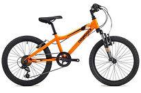 2 wheel bike orange.jpg