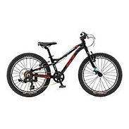 bike black.jpg
