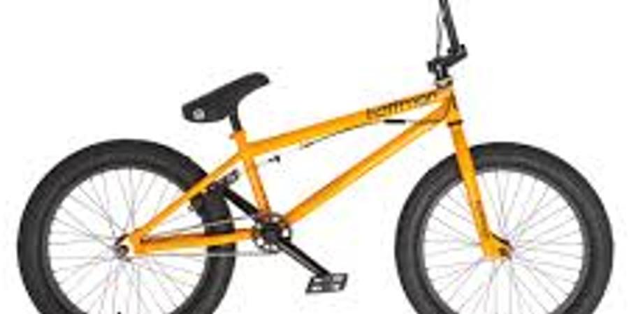 1 to 1, 2 wheel cycle training - Hitchin