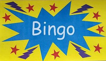 Bingo_edited.jpg