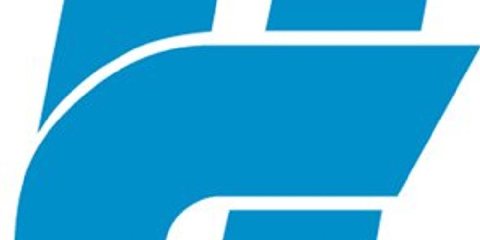 Hertsmere Inclusive Sports Club