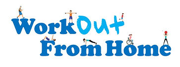 HSP WorkOut From Home logo.jpg