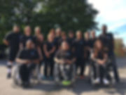 hdsf team.jpg