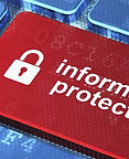 info protection.jpg
