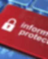 info protection.jpg