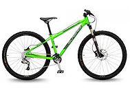 2 wheel bike green.jpg
