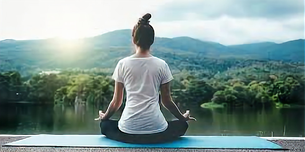 HDSF Yoga