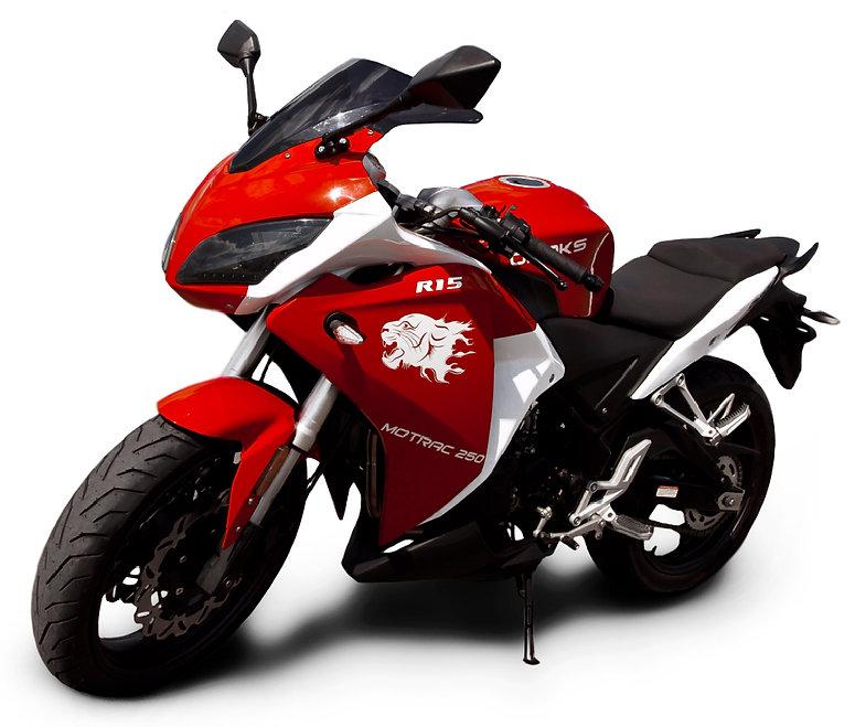 Купить мотоцикл 250 кубов