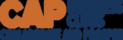 cap-logo-jan-19.png