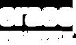 erase_logo_french_vertical_rev.png