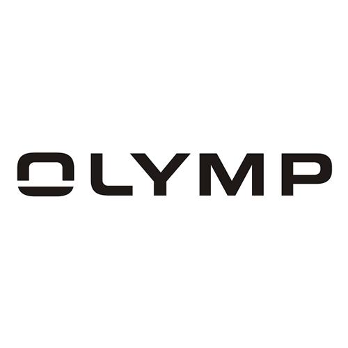 olympherren