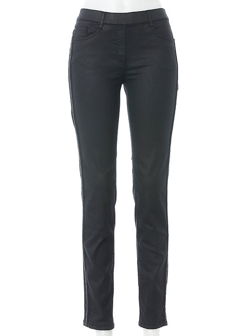 Slim Fit - JANNA
