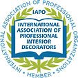 IAPO_Interior_Decorators_Big.jpg