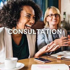 carre-consultation.jpg